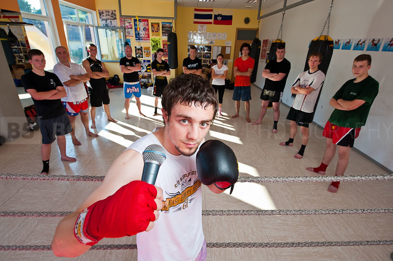 mirko vorkapić 20110621_0908