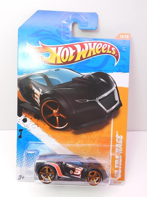 hot wheels ultra rage (1)