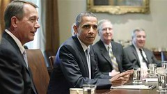 Call them,stop the Debt Ceiling Sellout,tell t...