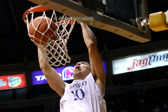 UAAP Season 74: Ateneo Blue Eagles vs. Adamson...