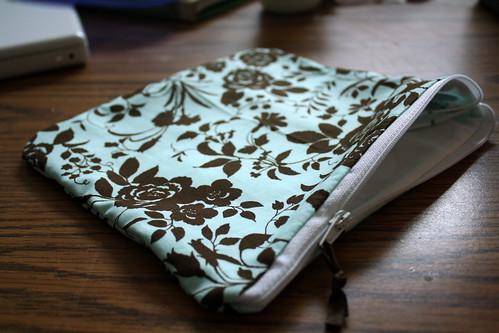 zip pouch 2