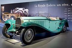 Bugatti_Royale_R1