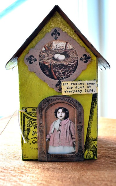 CraftyHouse_01