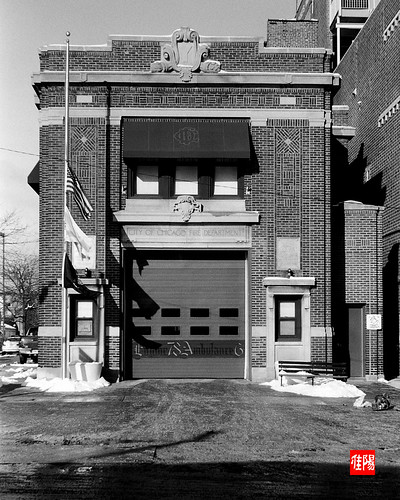 RetI-117 CHI TMAx100 LakeviewFireStation01B