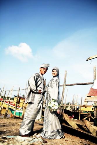 wedding-photographer-kuantan-shahril-ila