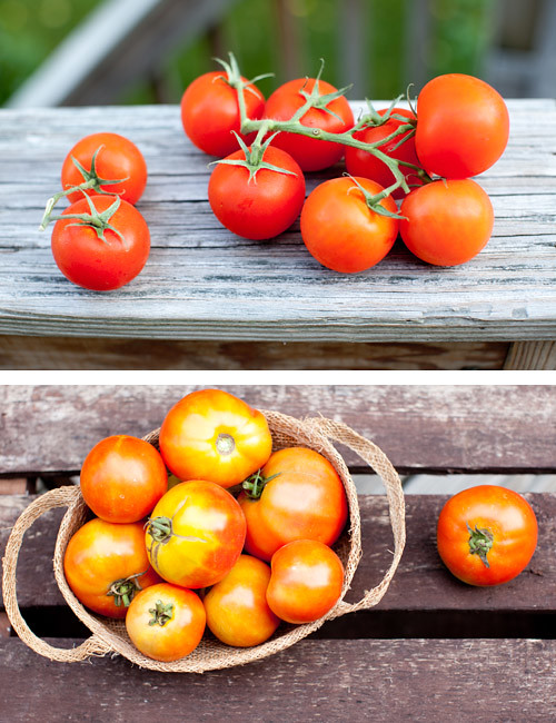 4_Tomato_Salad