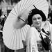 geisha queen - gosub