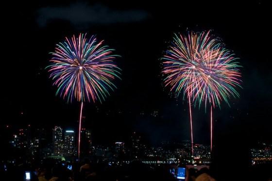 110806_fireworks23