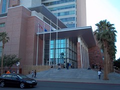 clark_county_regional_justice_center_1