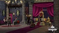 Les-Sims-Medieval-Nobles-et-pirates-9