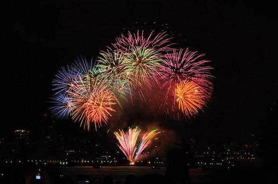 110806_fireworks11