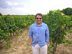 Miguel Torres 7