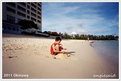 natura154_20110701_019.jpg