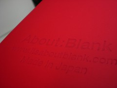 aboutblank2
