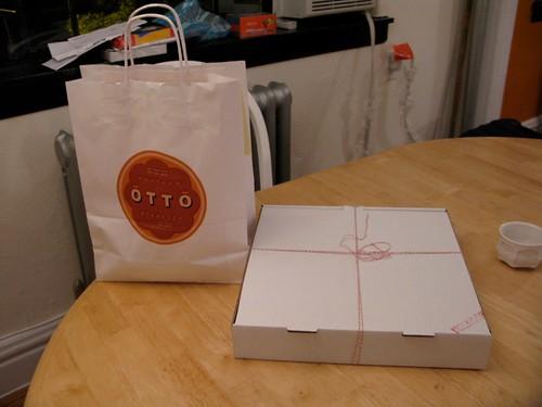 ottotakeout1