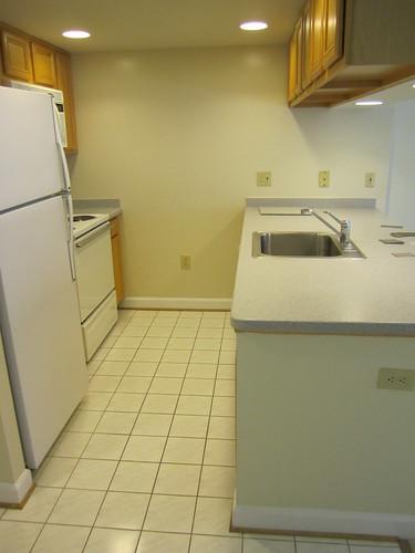 IMG_0601 Empty Kitchen