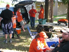 "Tailgate-August_5th_9 • <a style=""font-size:0.8em;"" href=""http://www.flickr.com/photos/9516353@N03/6018817373/"" target=""_blank"">View on Flickr</a>"
