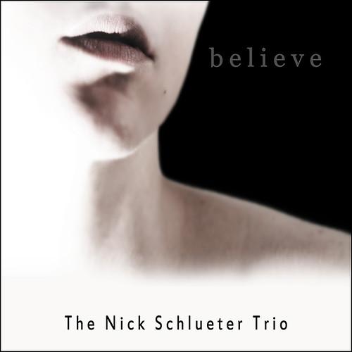 Nick Schlueter Trio[1]