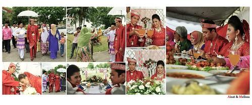 wedding-photographer-kuantan-melissa-5