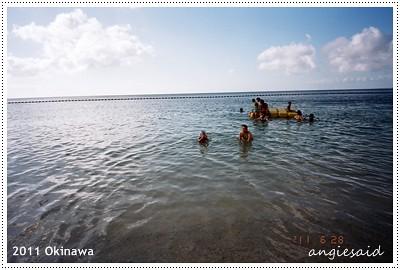 natura149_20110628_025.jpg