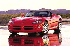 Chrysler_Viper_SRT-10_R2