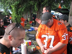"""Tailgate_July22-2011_38 • <a style=""""font-size:0.8em;"""" href=""""http://www.flickr.com/photos/9516353@N03/5976839016/"""" target=""""_blank"""">View on Flickr</a>"""