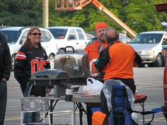 """Tailgate_July22-2011_40 • <a style=""""font-size:0.8em;"""" href=""""http://www.flickr.com/photos/9516353@N03/5976840198/"""" target=""""_blank"""">View on Flickr</a>"""