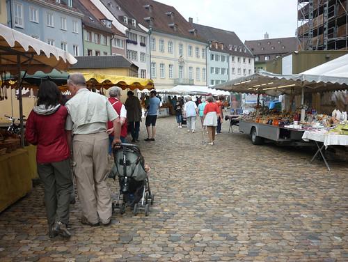 freiburg-altstadt_5-market