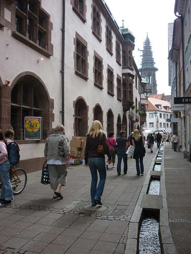 freiburg_032