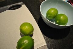 MIC_Limes