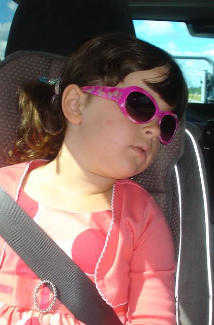first-movie-sleeping-before