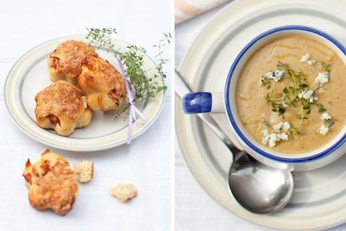 6_Roasted_Eggplant_Soup
