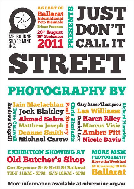 BIFB Street Poster FINAL