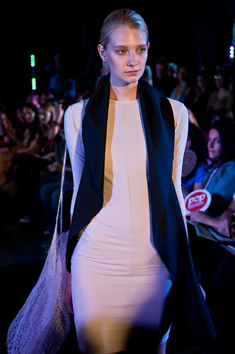 POPMontreal2011_FashionPOP_DSC_8631