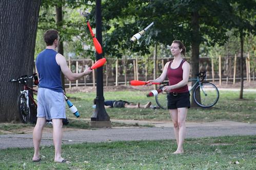 02.Juggling.MerdianHill.WDC.17July2011