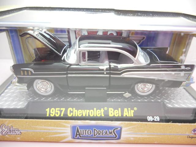 m2 auto dreams 1957 chevy bel air black (2)
