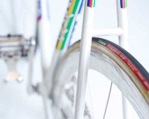 Neiwand keirin bike fyxomatosis