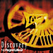 「Discovery」<br>CD / 11曲入 / ¥2,310<br>2011.9.21 OUT<br><br>01. Heart is Beating 62<br>02. The Sun<br>03. Wonderful World<br>04. Clocks<br>05. ハローグッバイ<br>06. interlude<br>07. Tonight Is The Night<br>08. Suggestion<br>09. スローモーション<br>10. 夢のあと<br>11. Life is a Symphony