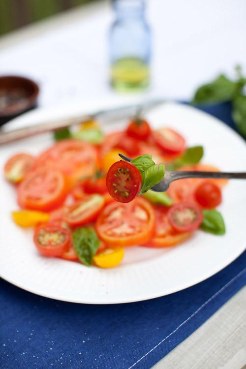 3_Tomato_Salad