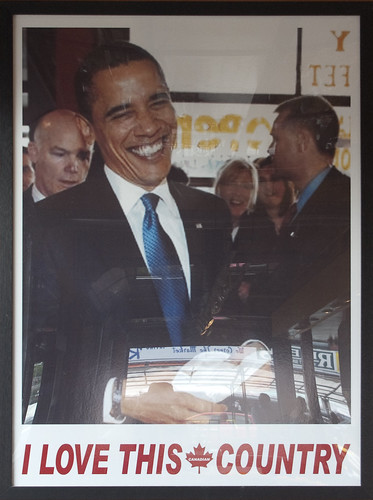 obama-cookies-3