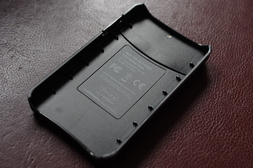 IMGP8033.JPG