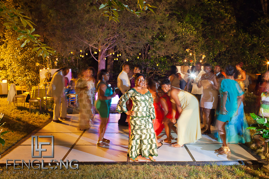 Makeba & Floyd's Vow Renewal | Snellville, GA | Atlanta Wedding Photographer