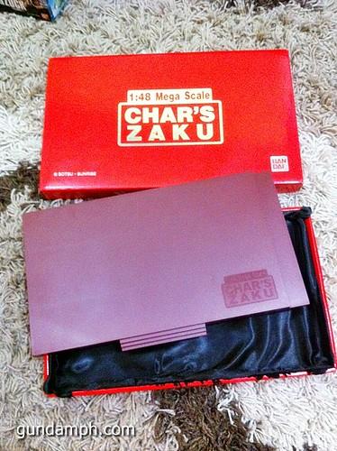 new kits july 19 2011 (16)