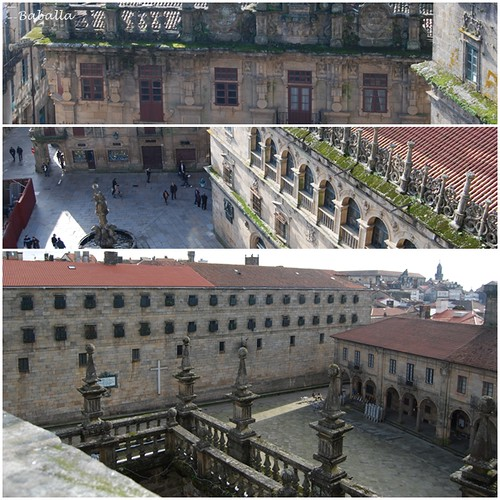 cubiertas_catedral2