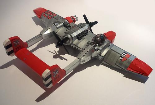 E-73 Wyvern 03