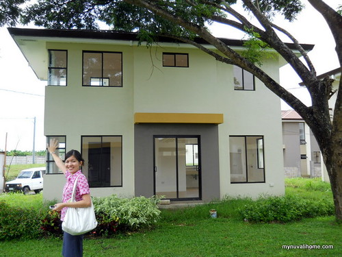 Avida Settings Nuvali House (6)