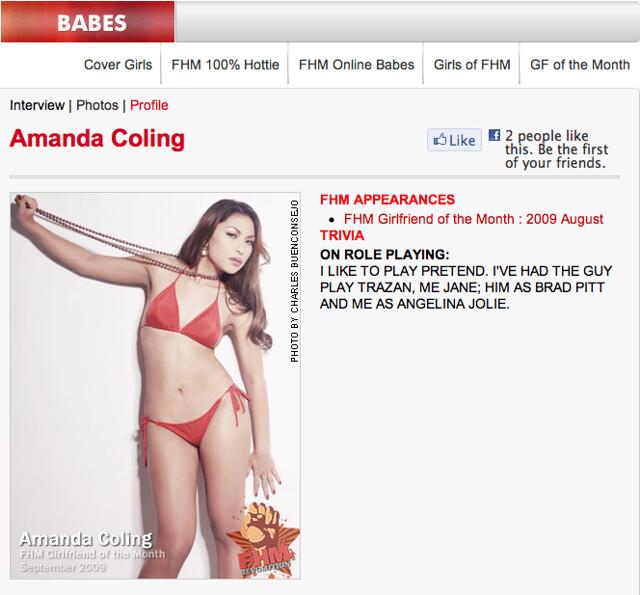 Screen shot 2011-07-17 at 8.51.53 PM