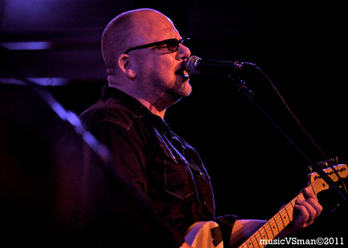 Black Francis @ Old Rock House
