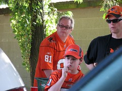 "Tailgate-August_5th_12 • <a style=""font-size:0.8em;"" href=""http://www.flickr.com/photos/9516353@N03/6019369976/"" target=""_blank"">View on Flickr</a>"