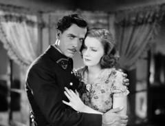 Greta Garbo ''The divine Woman'' 1928